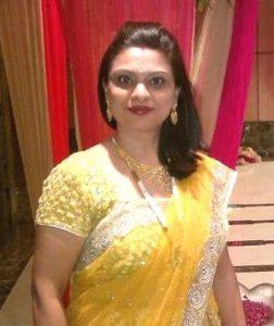 Acharya Rrachita Gupta (3)
