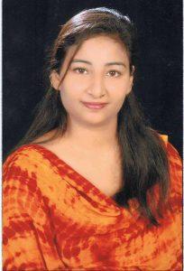 Bharti Gupta Ludhiana