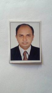 JatinKumar Mehta