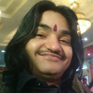 Kashyap A K W
