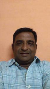 Naveen Ramawat Photo Final