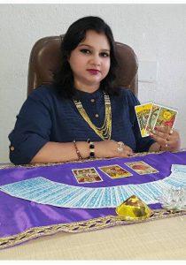 Niisshu Jain 1
