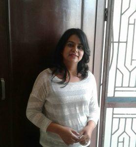 Pooja (2)