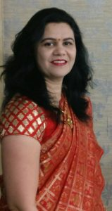 Seema Gupta (2)