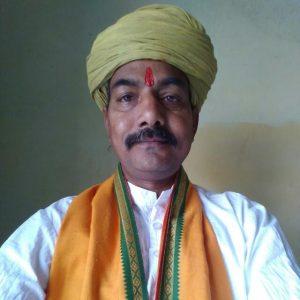 Shankar Ji Jodhpur
