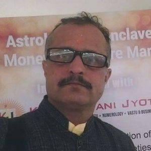 Suresh Soni Jodhpur
